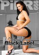 Catherine Lopez - Black Label
